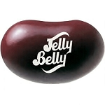 Dr. Pepper / Brown Jelly Belly - 10lbs