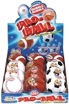 Dubble Bubble Pro Ball  - 12ct
