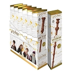 Dumbledore Chocolate Wand - 12ct