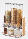 Eco Modern Cereal Dispenser
