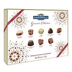 Elegant Boxed Chocolate Gift Box - 6ct