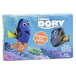 Finding Dory Gummy Box - 24ct
