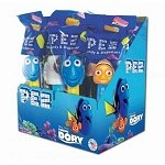 Finding Dory PEZ Dispensers - 12ct