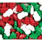 Frostys Forest Mix - 10lbs