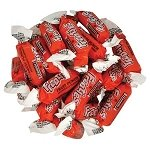 Fruit Punch Tootsie Roll Frooties - 360ct bag