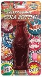 Giant Gummy Cherry Cola Bottle - 12.8oz