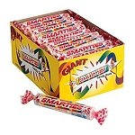 Giant Smarties - 36ct