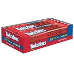 Giant Twizzlers - 18ct