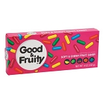 Good & Fruity Theater Box - 12ct