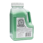 Sour Green Apple Pucker Powder - 32oz