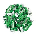 Green Apple Tootsie Roll Frooties - 360ct bag