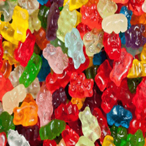 Top Selling Gummi Candy Package | Bulk Candy | Assorted Candy