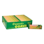 Choward's Guava Candy - 24ct