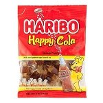 Gummy Cola Bags - 12ct