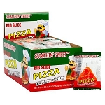 Gummi Mini Pizzas - 60ct