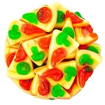 Gummy Pizza Slices - 2.2lbs