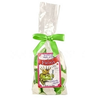 Happily Ever After Gummy Frogs Gift Bag - 12ct