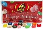 Happy Birthday Jelly Belly Bags - 30ct