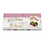 Harry Potter Bertie Botts Gift Box - 12ct