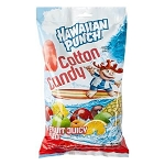 Hawaiian Punch Cotton Candy Peg Bags - 24ct