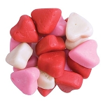 Heart Mix Mellocreme - 15lbs