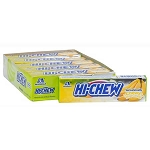 Hi-Chew Banana - 10ct