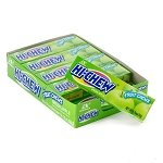 Hi-Chew Green Apple - 10ct