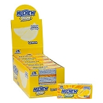 Hi-Chew Lemon Sours - 20ct