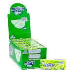 Hi-Chew Lime Sours - 20ct