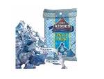 It's A Boy Hershey Kisses  - 12ct