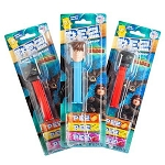 How To Train Your Dragon 3 PEZ Blister Packs