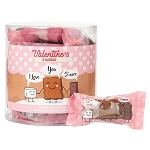 I Love You Smores Tub - 20ct