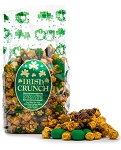 Irish Crunch 8oz - 16ct