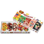 Jelly Belly Fabulous Five Box - 12ct