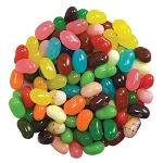 Kid's Mix / Mixed Jelly Belly - 10lbs