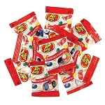 Jelly Belly Small Sample Bags - 300ct