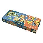 Jelly Belly Beanboozled Minions Spin - 12ct