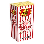 Jelly Belly Butter Popcorn Box - 24ct