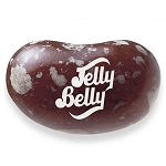 Cappuccino / Dark Brown Jelly Belly - 10lbs