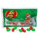Jelly Belly Christmas Mix Bags - 30ct