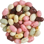 Cold Stone Creamery Jelly Belly - 10lbs