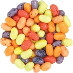 Smoothie Blend / Mixed Colors Jelly Belly - 10lbs
