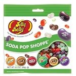 Soda Pop Shoppe Peg Bag  - 12ct