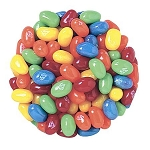 Sour Jelly Belly Mix - 10lbs