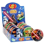 Jelly Belly Star Wars Tins - 24ct