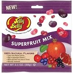 Superfruit Mix Peg Bag  - 12ct