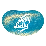 Jewel Berry Blue Jelly Beans - 10lbs