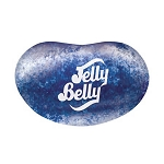 Jewel Blueberry Jelly Beans - 10lbs