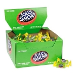 Jolly Rancher Apple - 160ct