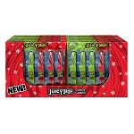 Juicy Drop Candy Canes - 10ct